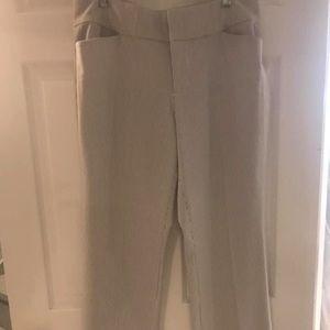 Liverpool dress pants